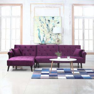 Divano sofa