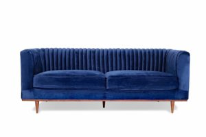 FOXLEY couch